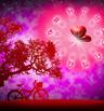 Любовен хороскоп за март