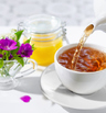 5 здравословни причини да пиете повече чай