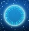 Дневен хороскоп за 28 ноември