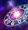 Дневен хороскоп за 31 октомври