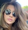 Никол Станкулова стана майка за втори път