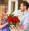 Любовен хороскоп за 8 – 14 март