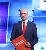 Журналистът Христо Николов стана част от FIABCI