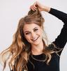 3 начина да се преборите с цъфналите краища на косата