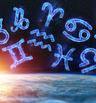 Дневен хороскоп за 10 май