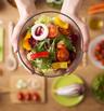 13 храни, помагащи за баланса на кръвната захар