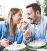 10 важни стъпки, които е важно да следваме в една връзка