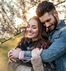 Тест: Каква любов ви очаква според зодията