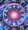 Дневен хороскоп за 17 ноември