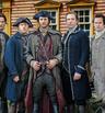 """Завладяващата историческа драма """"Синове на свободата"""" започва по Bulgaria ON AIR"""