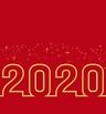 Астрологична прогноза за 2020 година