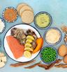 Каква е връзката между витамин D и магнезий?