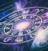 Дневен хороскоп за 13 май