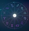Дневен хороскоп за 16 декември