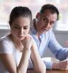 5 общи черти на неуспешните връзки и бракове