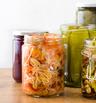 Ползи за здравето от пробиотиците