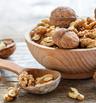 3 причини да ядете орехи по-често