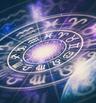 Дневен хороскоп за 18 ноември
