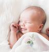 Без алергии: Био препарати за пране Три Био за чувствителна и бебешка кожа