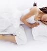 Ползите за здравето от това да спите на лявата страна