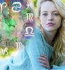 Седмичен хороскоп за 30 ноември – 6 декември