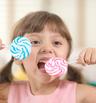 8 неща, които не вярвахте, че ще правите като родители
