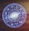 Месечен хороскоп за октомври