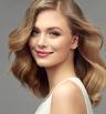 8 статии за маски за лице – за кожа без бръчки