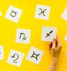 Седмичен хороскоп за 17 – 23 май