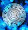 Дневен хороскоп за 14 август