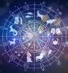 Дневен хороскоп за 24 юни
