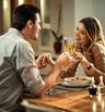 Как да укрепите отношенията си