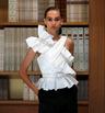 Колекцията висша мода на Chanel