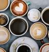 Как да подсладим кафето си без захар