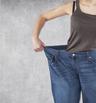 8 хормона, които трябва да се регулират, за да отслабнете успешно