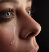 Плачът е полезен за здравето – защо?
