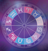 Дневен хороскоп за 17 юни