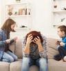 Родителски фрази, които рушат любовта между братя и сестри