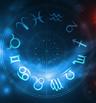 Дневен хороскоп за 26 октомври