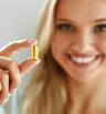 Как омега-3 мастните киселини помагат в отслабването