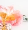 3 рецепти за натурална коламаска, подходяща за лице