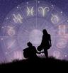 10 грешки, които зодия Рак прави в любовта и връзките