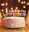 Датата на раждане разкрива личността и съдбата