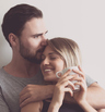 Как да покажете на любимия, че го обичате в 5 прости стъпки