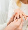 Защо приятелят ви не ви предлага брак?