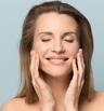 5 от най-добрите масла против бръчки около устните