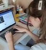 УНИЦЕФ пуска онлайн платформа за подкрепа на деца с образователни потребности