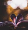 Мисъл на деня за търсенето на обич