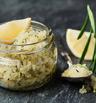 4 ползи за кожата от пилинга с морска сол