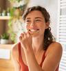 10 начина да предпазите зъбите си от петна